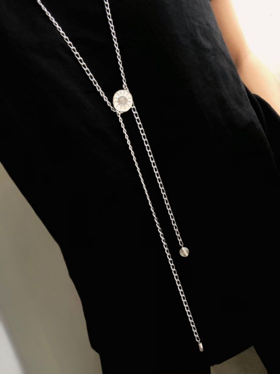 Picture of Necklace by NiKoli