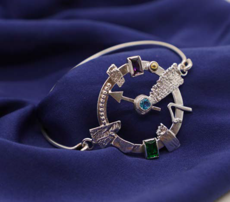 Picture of Time Bracelet
