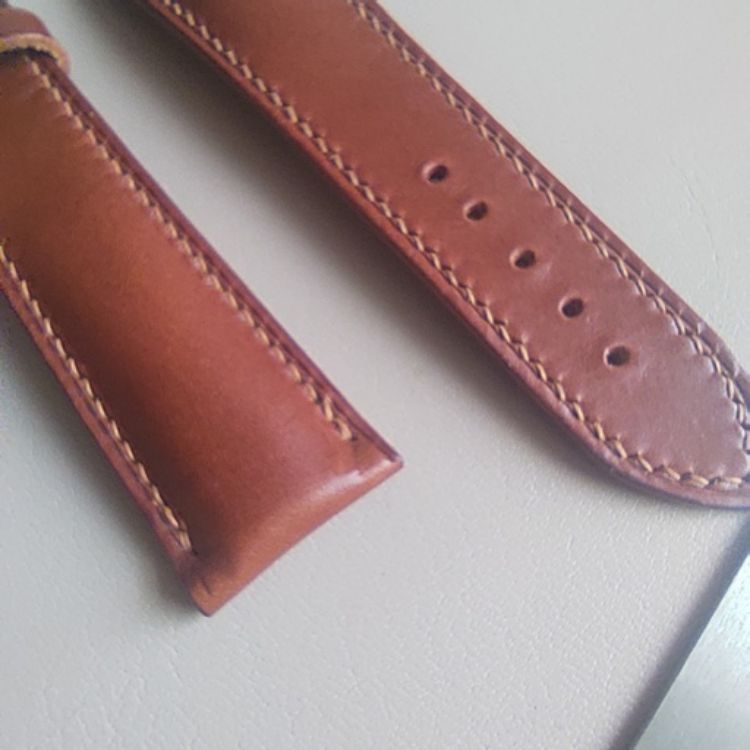 Picture of Watch strap