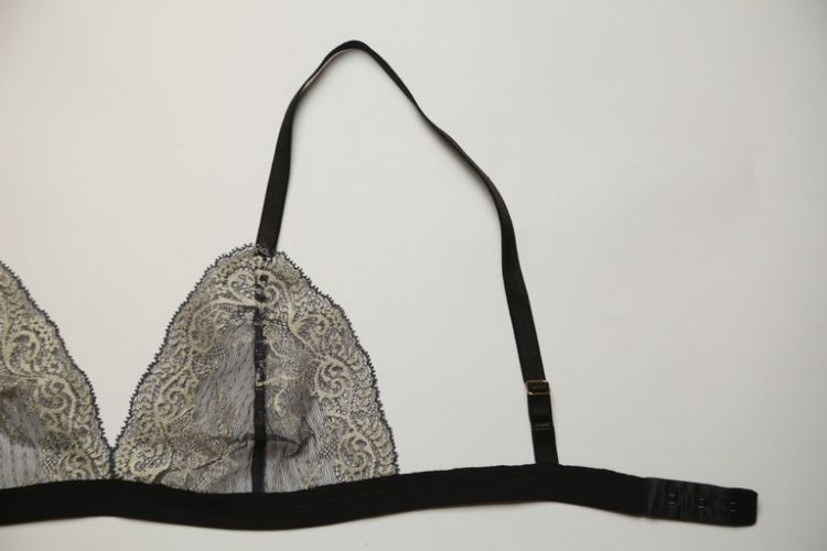 Picture of Lace Bralette