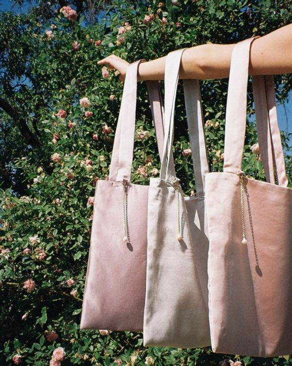 """Picture of """"Lilian"""" bags"""