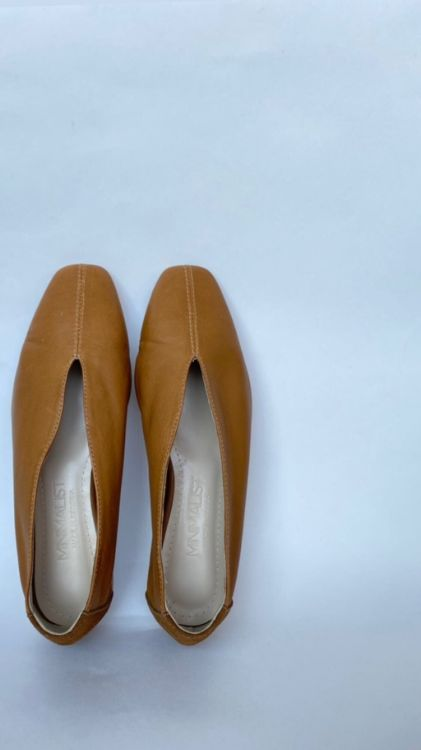 Picture of Women shoes