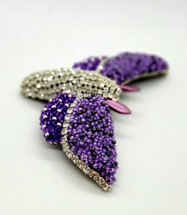 Picture of Brooch -  - copy