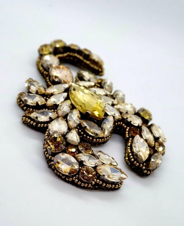 Picture of Brooch